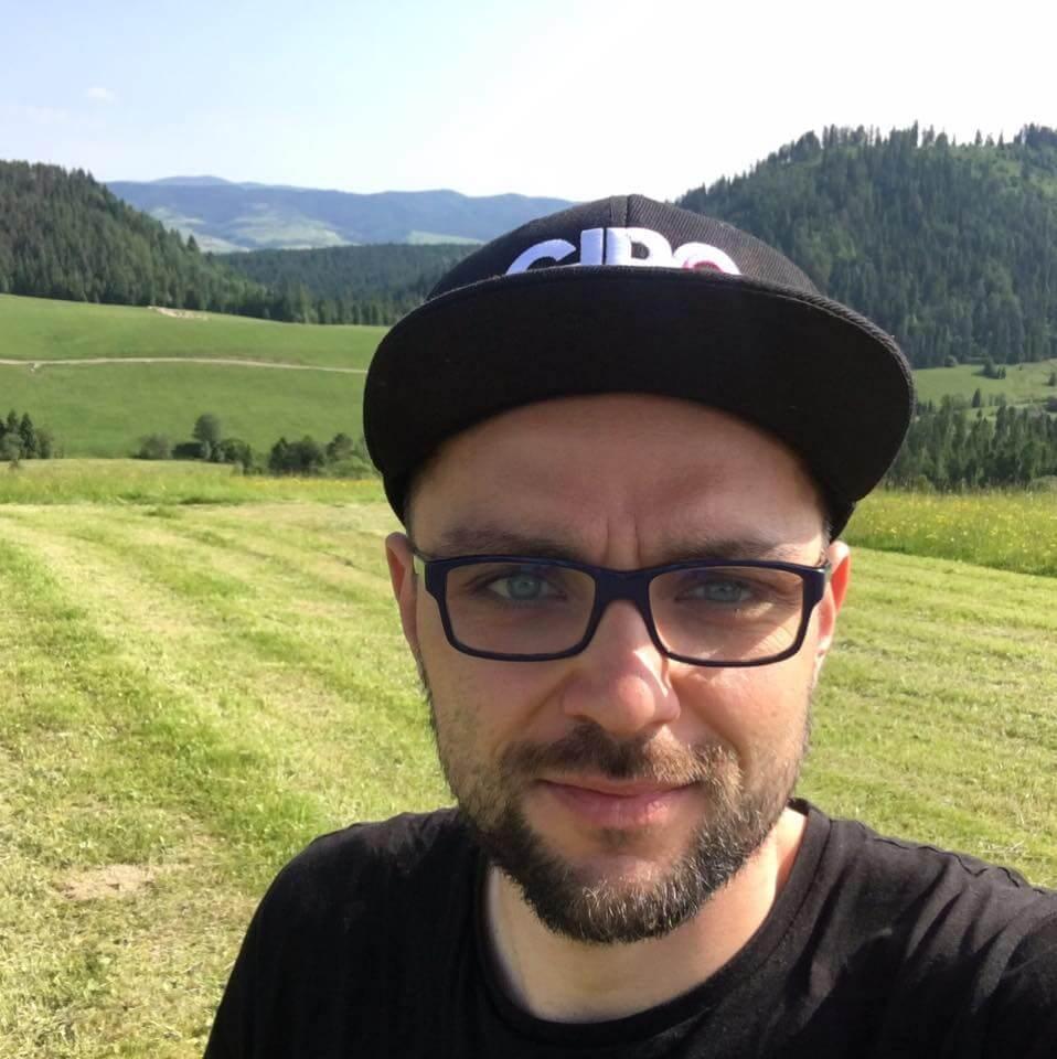 Andrzej Tomaszewski
